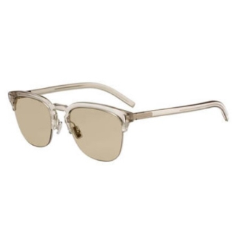 Dior Homme Diorfraction 6F Sunglasses