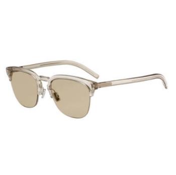 4f30b04f47 Dior Homme Diorfraction 6F Sunglasses