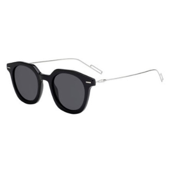 Dior Homme Diormaster Sunglasses