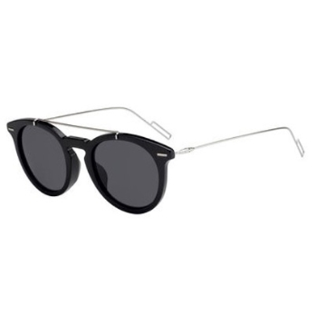 Dior Homme Diormasterf Sunglasses