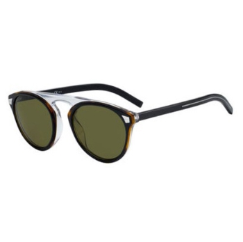 Dior Homme Diortailoring 2 Sunglasses