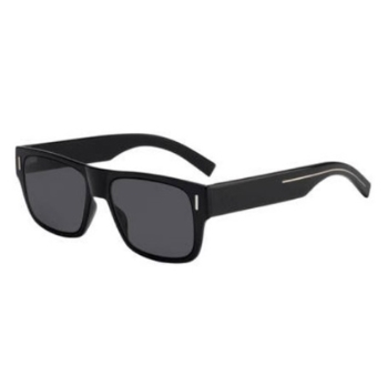 Dior Homme Dior Fraction 4 Sunglasses