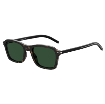 Dior Homme Blacktie 273/S Sunglasses