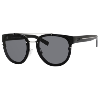 Dior Homme Blacktie 143/S Sunglasses
