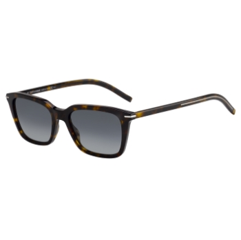 Dior Homme Blacktie 266/S Sunglasses