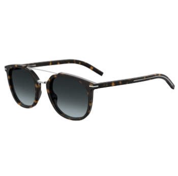 Dior Homme Blacktie 267/S Sunglasses