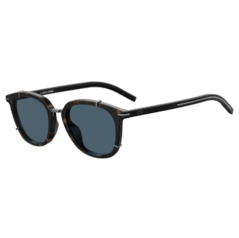 Dior Homme Blacktie 272/S Sunglasses