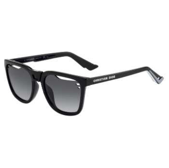 Dior Homme Diorb 24.1 Sunglasses