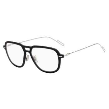 Dior Homme Diordisappearo 3 Eyeglasses