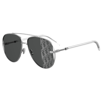 Dior Homme Diorscale Sunglasses