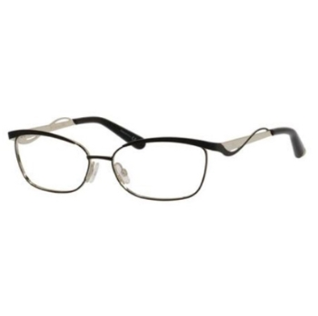 Christian Dior CD-3784 Eyeglasses
