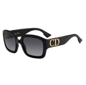 Christian Dior Ddior Sunglasses