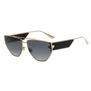 Christian Dior Dior Clan 2 Sunglasses