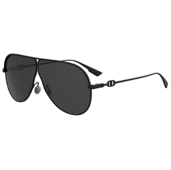 Christian Dior Diorcamp Sunglasses