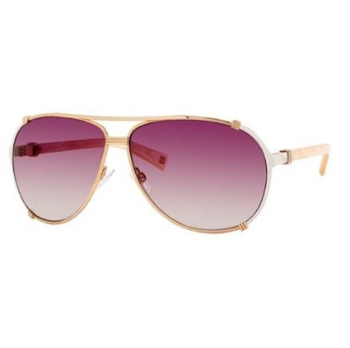 Christian Dior Diorchicago-2 Sunglasses
