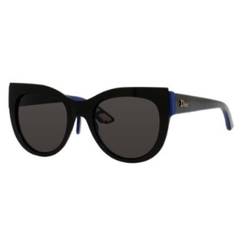 Christian Dior Diordecale-1 Sunglasses