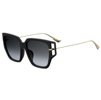 Christian Dior Diordirection-3F Sunglasses