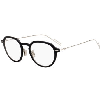 Dior Homme Diordisappearo 1 Eyeglasses