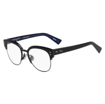 Christian Dior Diorexquiseo-2 Eyeglasses