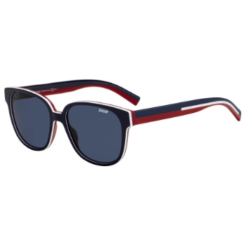 Dior Homme Diorflag 1 Sunglasses