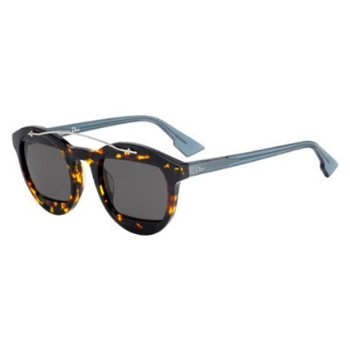 Christian Dior Diormania-1 Sunglasses