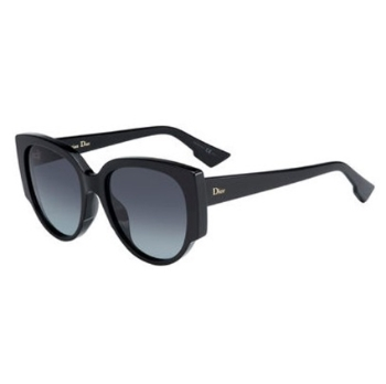 Christian Dior Diornight-1 Sunglasses