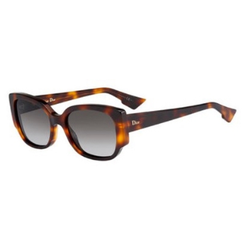 Christian Dior Diornight-2 Sunglasses