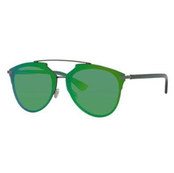 Christian Dior Diorreflectedp Sunglasses