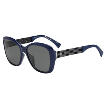 Christian Dior Diorribbon-1NF Sunglasses