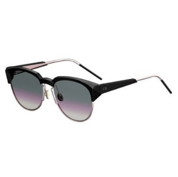 Christian Dior Diorspectral Sunglasses