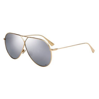 Christian Dior Diorstellaire-3 Sunglasses