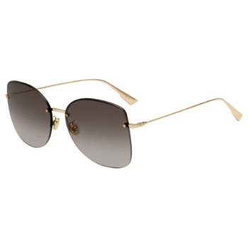 Christian Dior Diorstellaire-7F Sunglasses