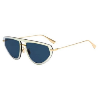 Christian Dior Diorultime-2 Sunglasses