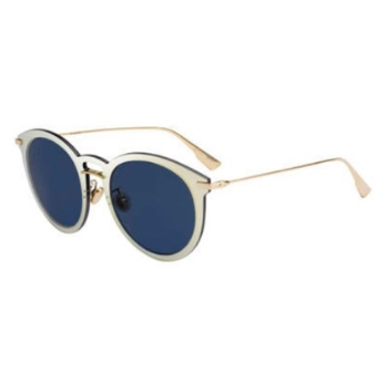 Christian Dior Diorultimef Sunglasses