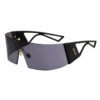 Christian Dior Kaleidiorscopic Sunglasses