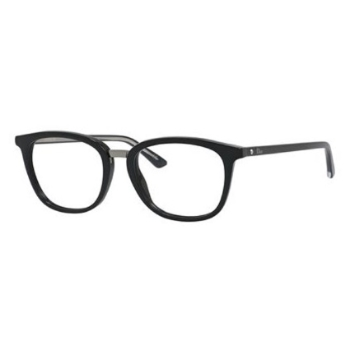 Christian Dior Montaigne-35 Eyeglasses