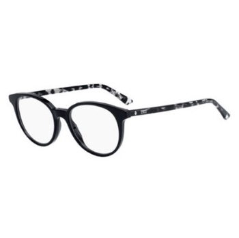 Christian Dior Montaigne-47 Eyeglasses