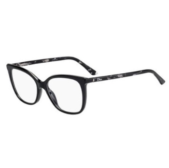 Christian Dior Montaigne-50 Eyeglasses