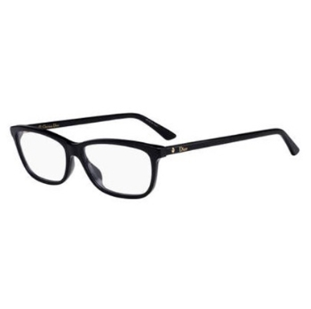 Christian Dior Montaigne-56 Eyeglasses