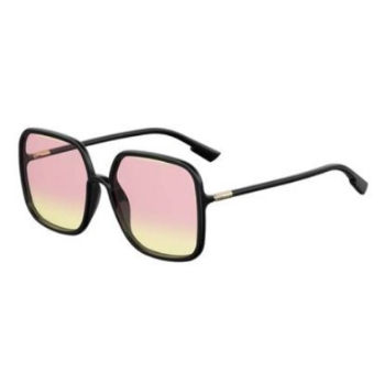 Christian Dior Sostellaire-1 Sunglasses