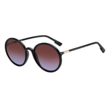Christian Dior Sostellaire-2/S Sunglasses