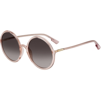 Christian Dior Sostellaire-3 Sunglasses