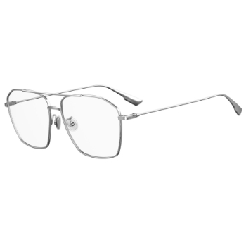 Christian Dior Stellaireo-14F Eyeglasses