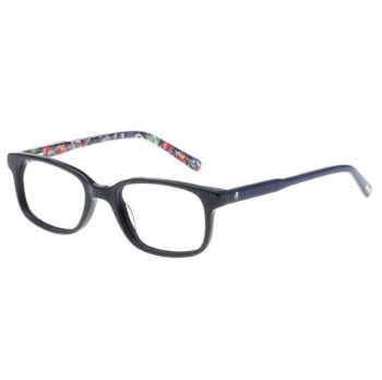 Disney AVENGERS AVE901 Eyeglasses
