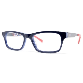 Disney AVENGERS AVE904 Eyeglasses