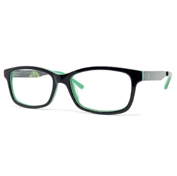 Disney AVENGERS AVE905 Eyeglasses