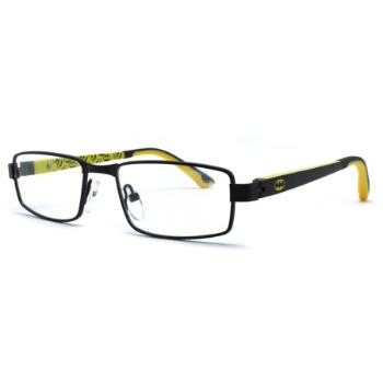 Disney BATMAN BME10SM Eyeglasses