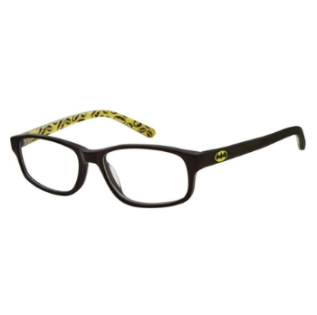Disney BATMAN BME6B Eyeglasses