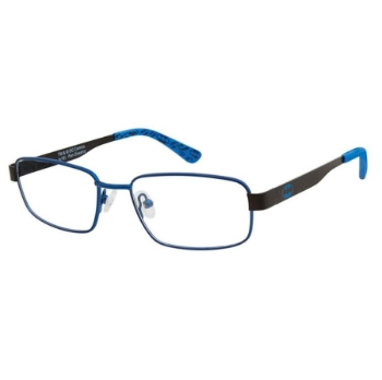 Disney BATMAN BME8B Eyeglasses