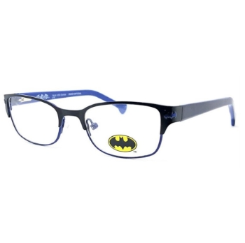 Disney BATMAN BME905 Eyeglasses